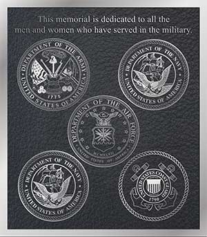 3d military emblems, 3d military plaques, 3d military seals, 3d military relief